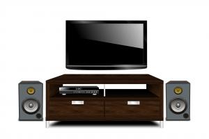 multimedia w domu